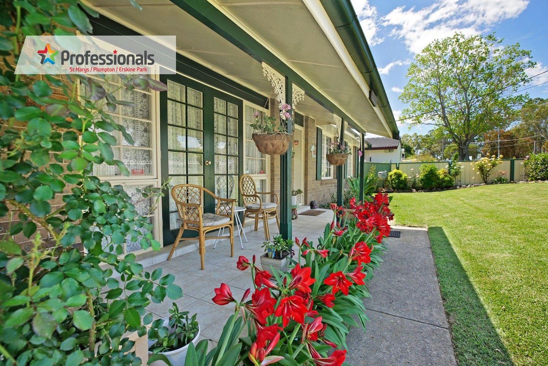 20 Mimika Avenue, Whalan NSW 2770, Image 1