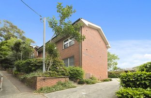 Picture of 10/22 Brown Street, Newcastle NSW 2300
