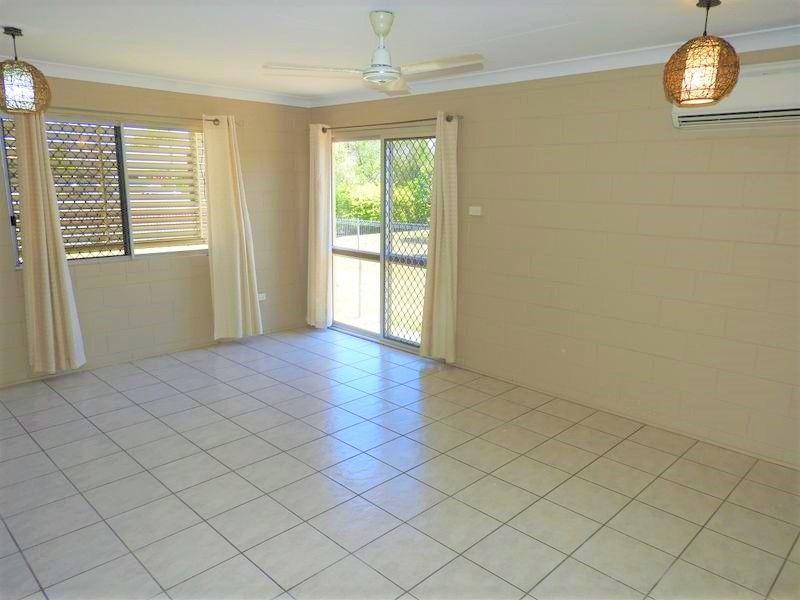 548 Ross River Road, Cranbrook QLD 4814, Image 2