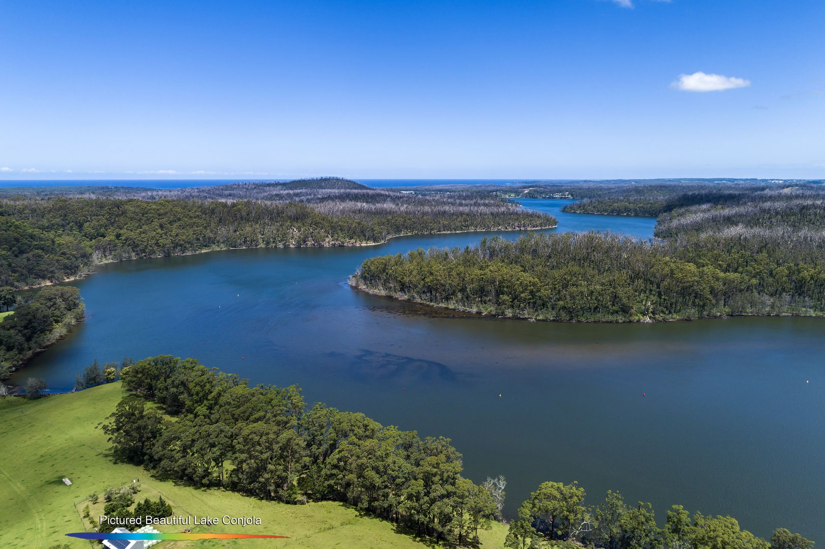 60 Alma Avenue, Fishermans Paradise NSW 2539, Image 0
