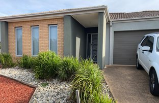 Picture of 10 Holly  Drive, Point Cook VIC 3030