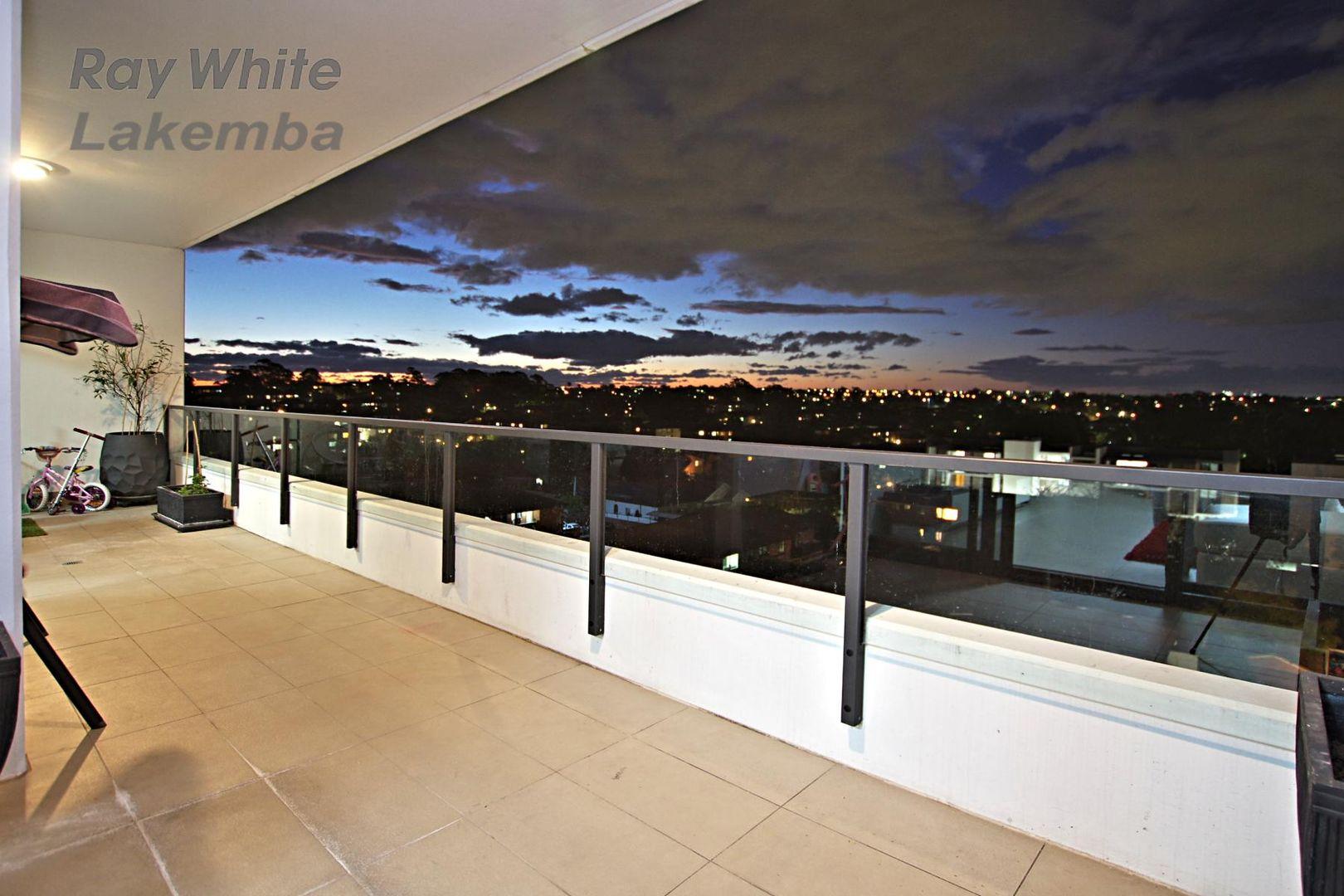 43/6 Haldon Street, Lakemba NSW 2195, Image 0