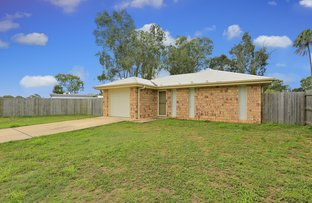Picture of 8 Regency Road, Moore Park Beach QLD 4670