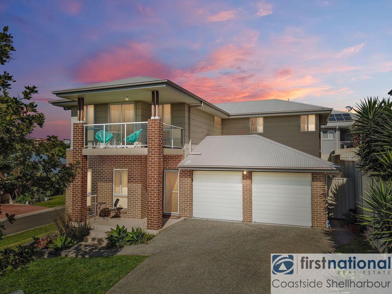 14 Hinchinbrook Drive, Shell Cove NSW 2529, Image 0