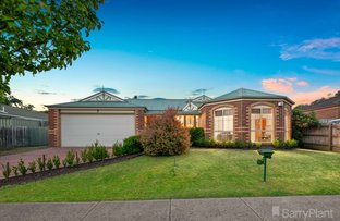 Picture of 87 Ebony Drive, Pakenham VIC 3810