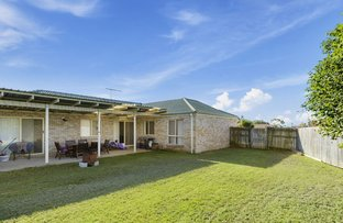 Picture of 5 Myall Court, Redbank Plains QLD 4301