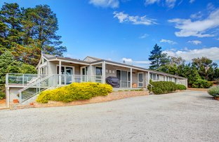 Picture of 1238 Canyonleigh Road, Canyonleigh NSW 2577