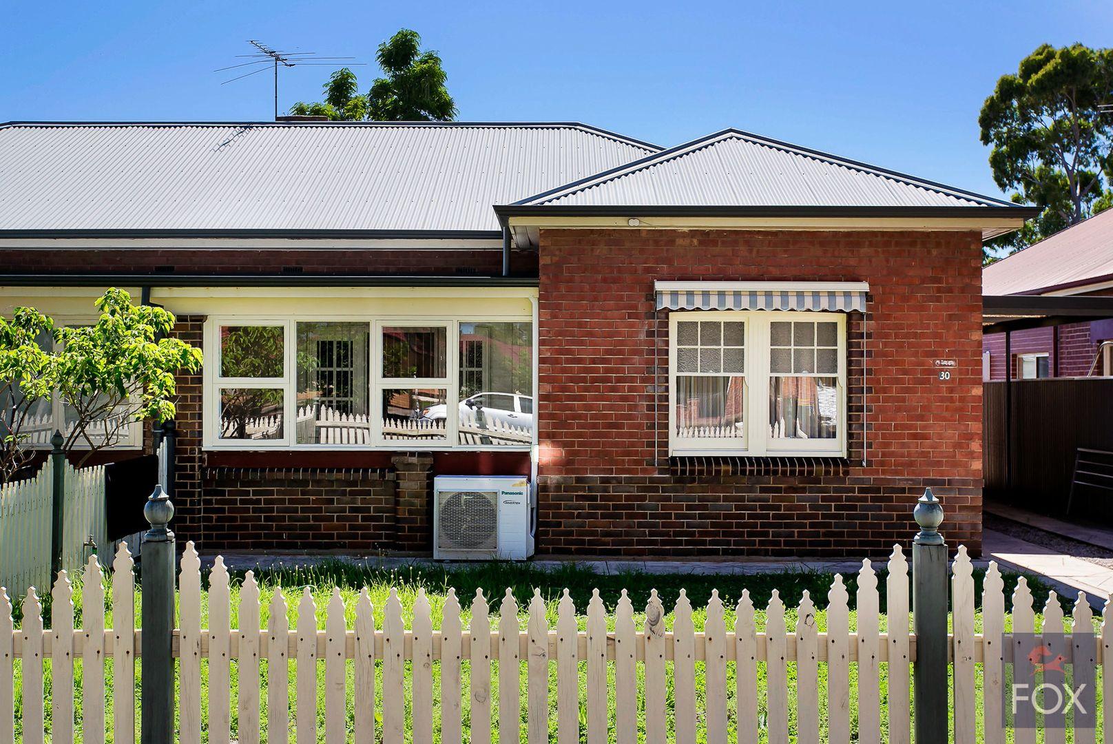 30 Torres Avenue, Flinders Park SA 5025, Image 0