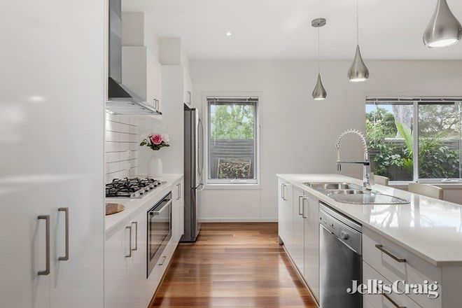 Picture of 20 Silvergrass Court, CROYDON VIC 3136