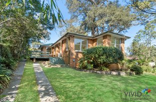 Picture of 60 Holford Crescent, Gordon NSW 2072