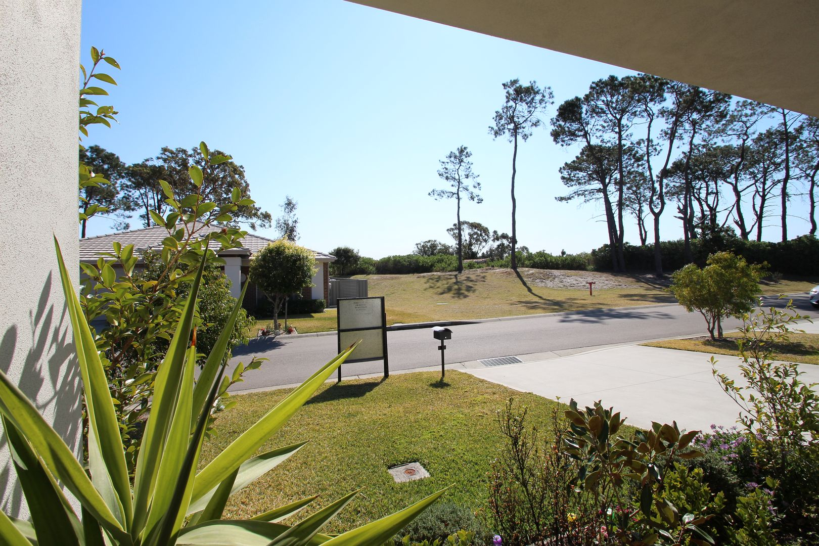 5 Wagtail Way, Fullerton Cove NSW 2318, Image 1