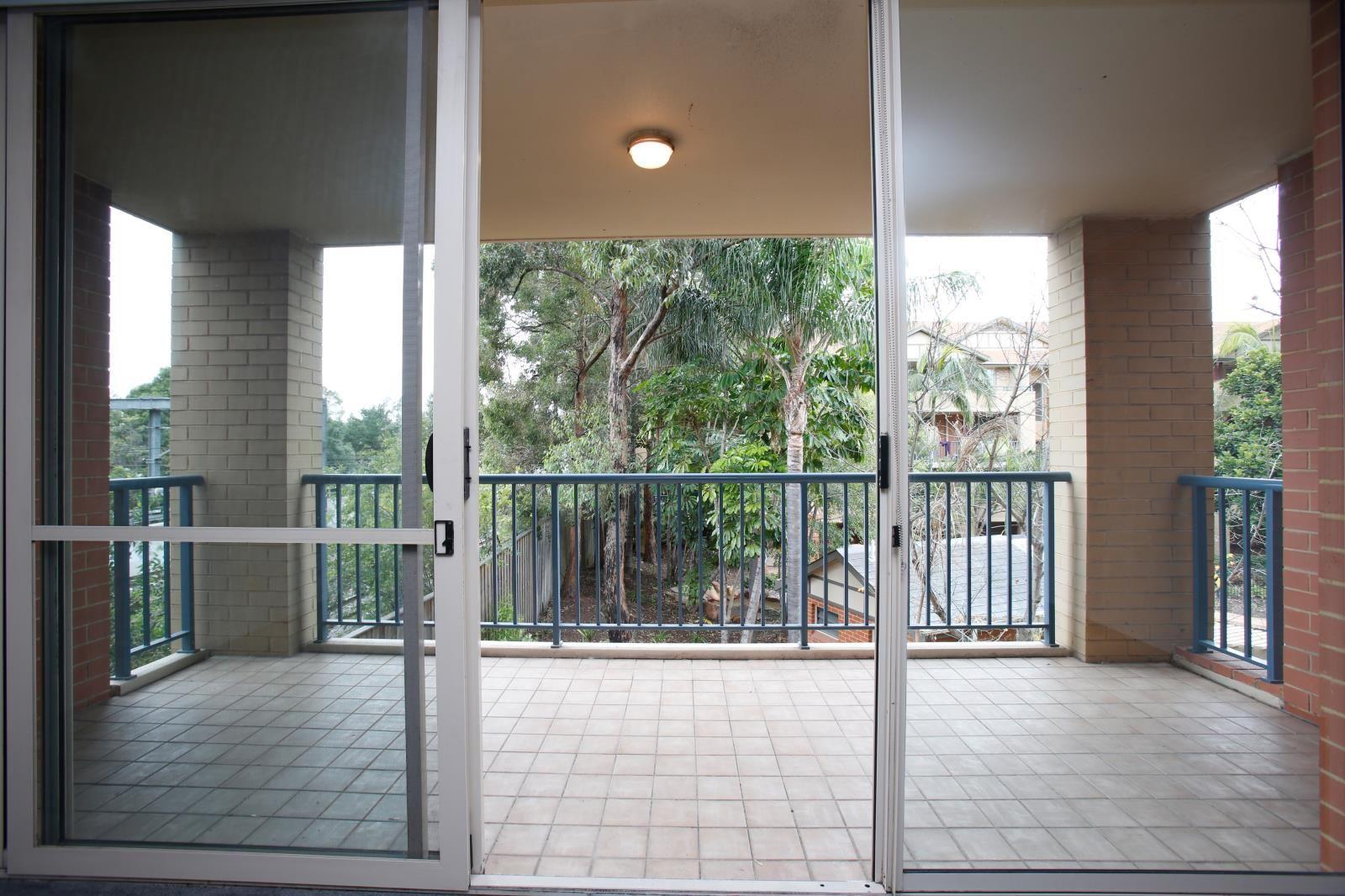 28K/19-21 George Street, North Strathfield NSW 2137, Image 0
