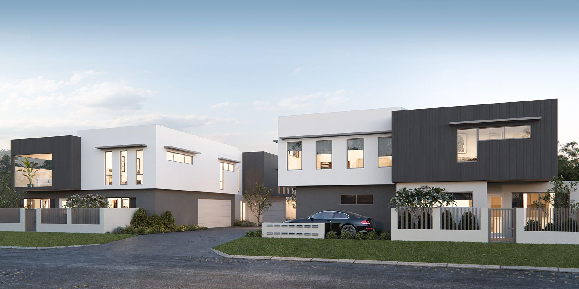 4 Pearson Place, Churchlands WA 6018, Image 1
