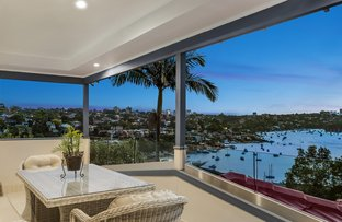 Picture of 67 Bay Street, Mosman NSW 2088