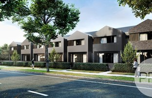 Picture of 25,26,27,28 & 29/67 Mary Street, Googong NSW 2620