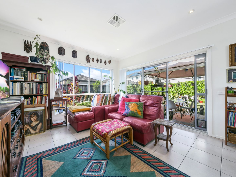 72 Botanica Drive, Lidcombe NSW 2141, Image 0