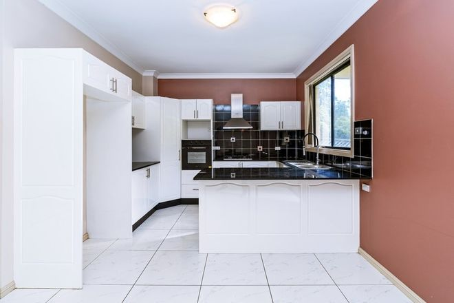 Picture of 10 Tallawarra Avenue, PADSTOW NSW 2211