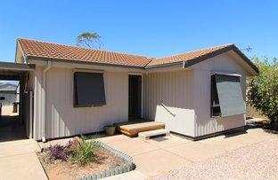 Picture of 9 Naisbitt Street, Port Augusta SA 5700