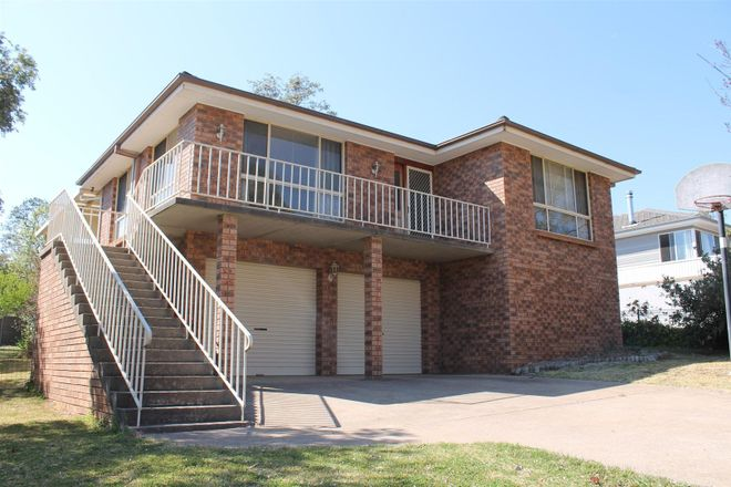 Picture of 5 Edward Place, MOLONG NSW 2866