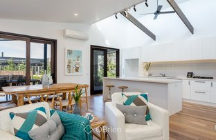 Picture of 17 Ronald Avenue, Sorrento VIC 3943