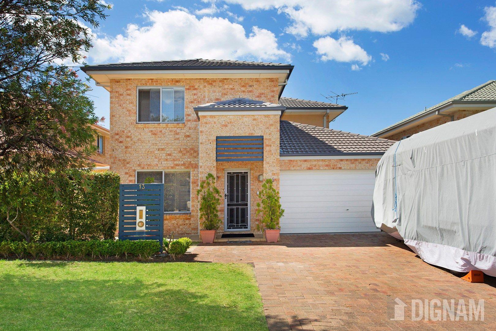 13 Hickory Street, Woonona NSW 2517, Image 0