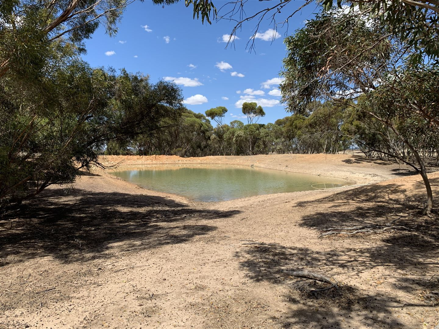 117 Cooack Road, Grass Flat VIC 3409, Image 1