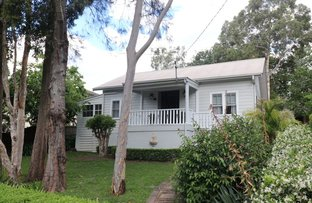 Picture of 11 Strone Avenue, Wahroonga NSW 2076