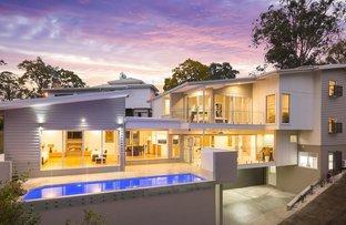 Picture of 86 Hillsdon Road, Taringa QLD 4068