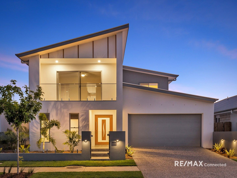 13 Comanche Street, Newport QLD 4020, Image 1