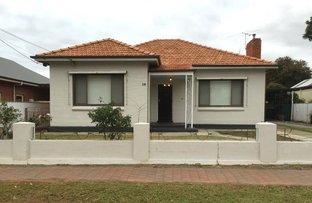 29 Stuart Road, Prospect SA 5082