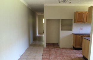 Picture of 71 Dartbrook Rd, Auburn NSW 2144