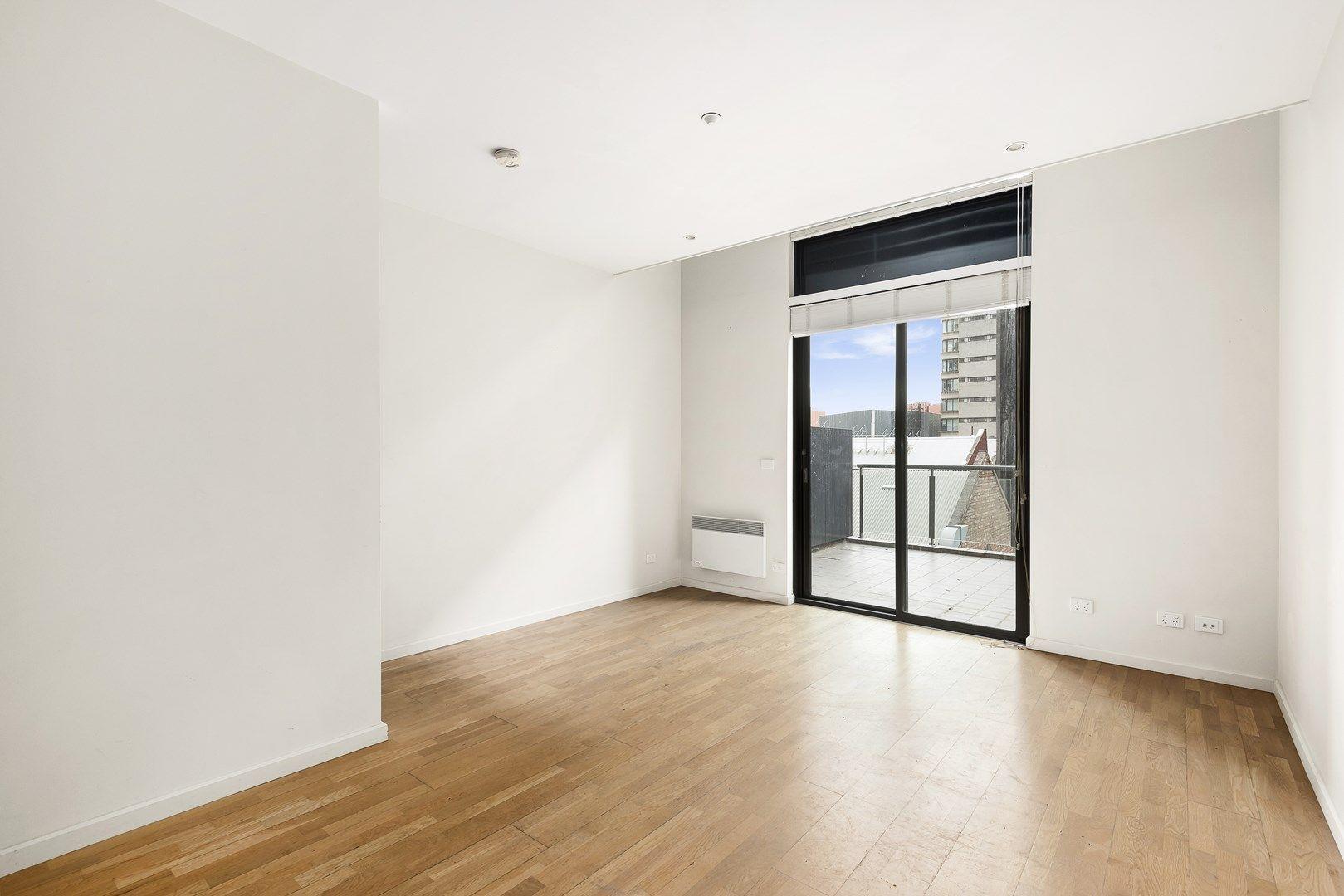 512/87 Franklin Street, Melbourne VIC 3000, Image 0