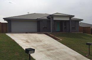 Picture of 20 Auburn St, Gillieston Heights NSW 2321