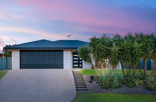 Picture of 131 Abby Drive, Gracemere QLD 4702