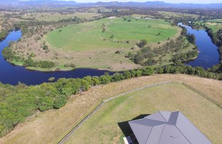 Picture of Bootawa NSW 2430