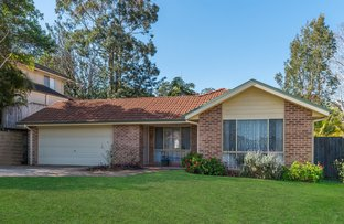 Picture of 34 Stratford Park Drive, Terrigal NSW 2260