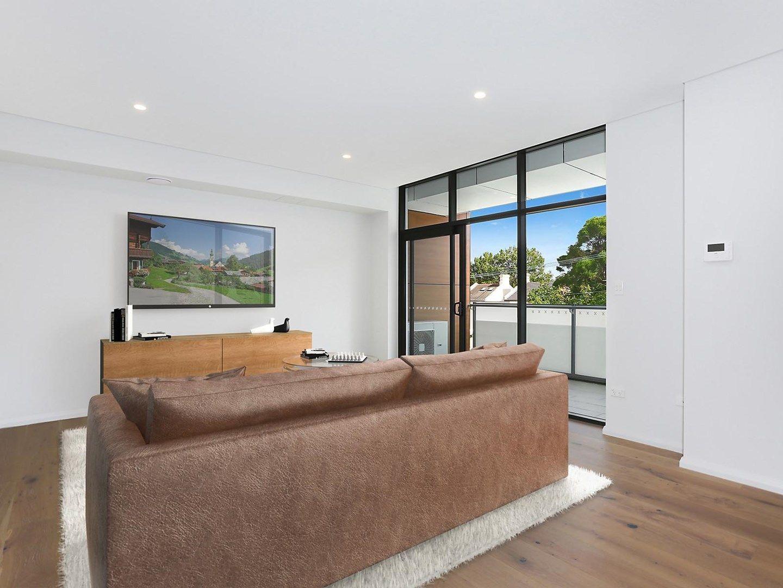 11/30 George Street, Leichhardt NSW 2040, Image 0