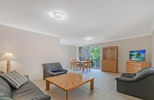 Picture of 20/53-57 Good Street, Westmead NSW 2145