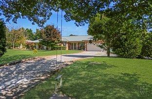 Picture of 16 Elmswood Court, Bundanoon NSW 2578