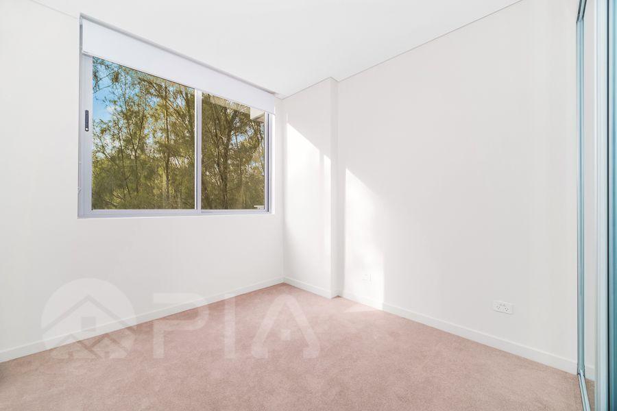 G02/27 Dressler Court, Merrylands NSW 2160, Image 2