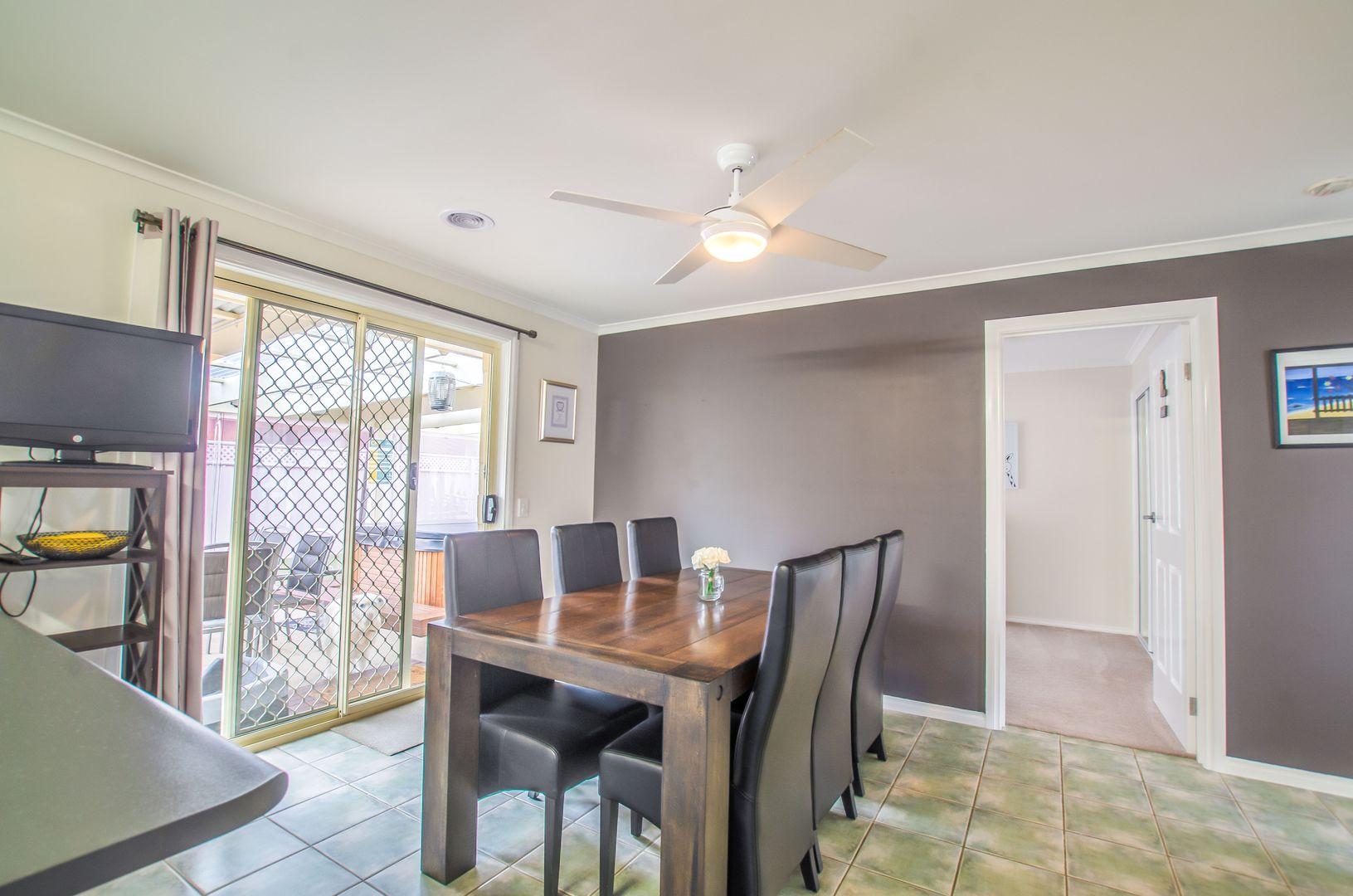 11 Glencoe Boulevard, Moama NSW 2731, Image 2