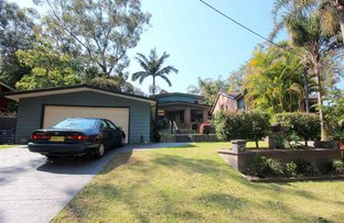 Picture of 13 Daniel Crescent, Lemon Tree Passage NSW 2319