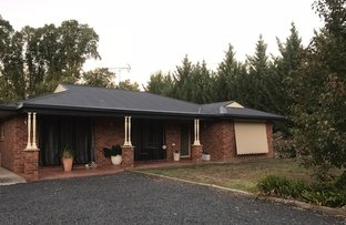 Picture of 66 Gilmore Mill Road, Tumut NSW 2720