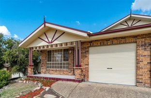 Picture of 1/40 Madden Parade, Singleton NSW 2330