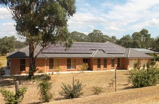 Picture of 12A Grey Gum Road, Denman NSW 2328