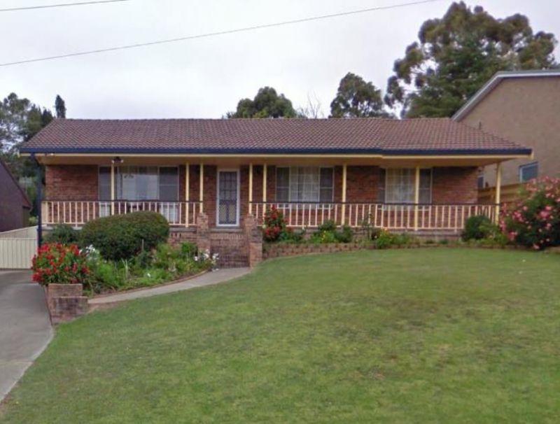7 Blake Street, Armidale NSW 2350, Image 0