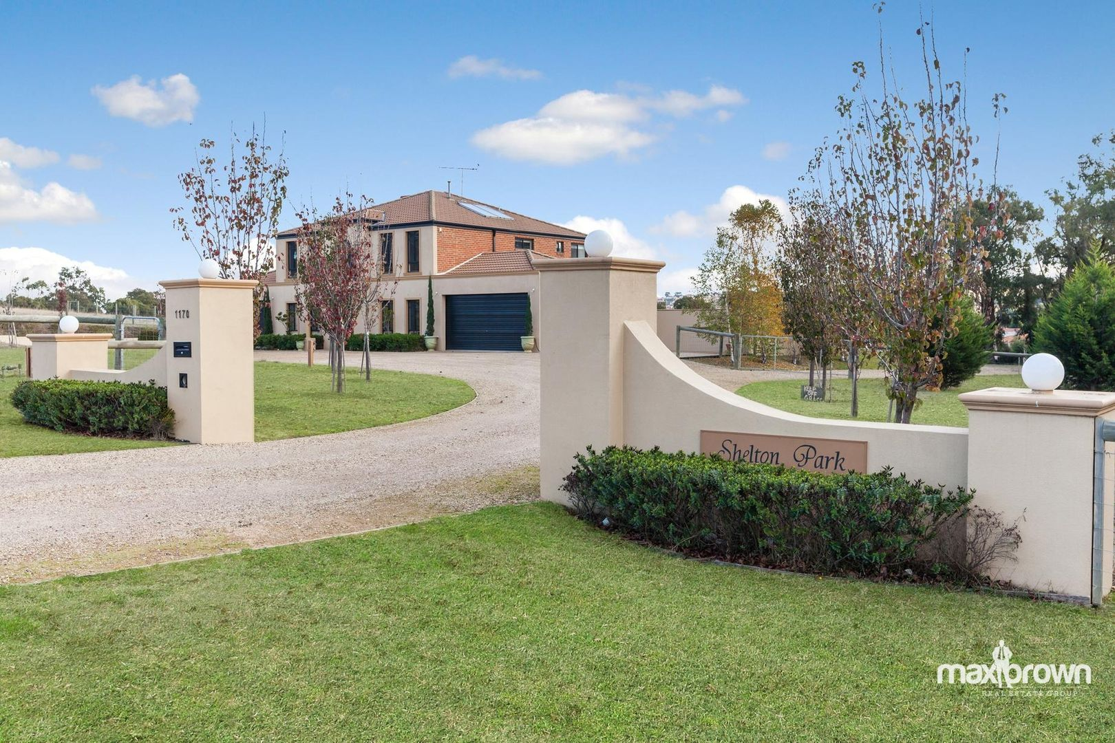 1170 Valley Drive, Hidden Valley VIC 3756, Image 0