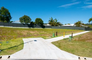 Picture of 27 Stapleton Court, Palmwoods QLD 4555