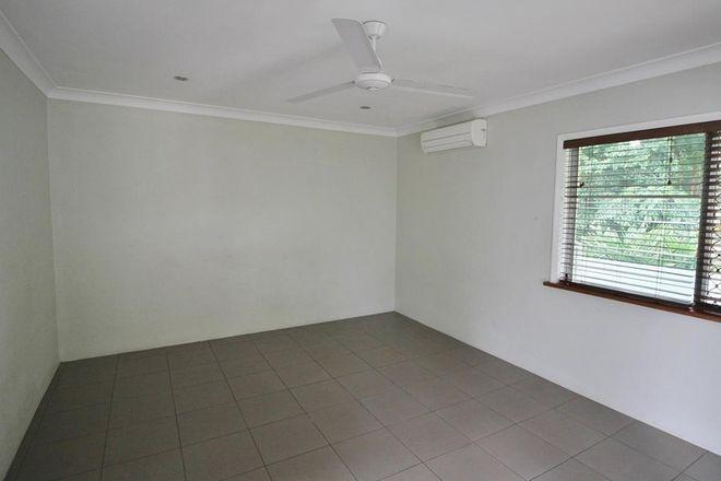 Picture of 4/31 Kamerunga Road, STRATFORD QLD 4870