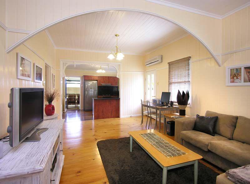 14 Ada Street, Paddington QLD 4064, Image 2